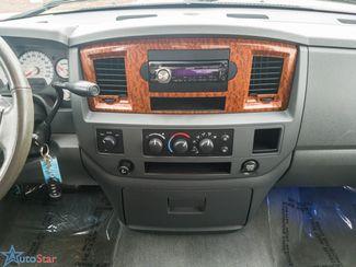 2006 Dodge Ram 1500 SLT Maple Grove, Minnesota 33