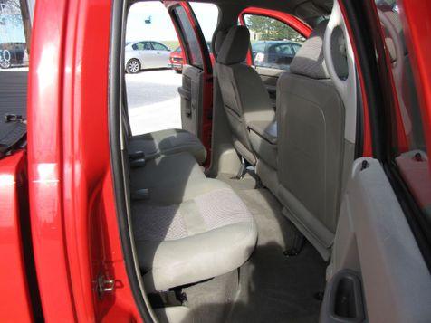 2006 Dodge Ram 1500 SLT | Medina, OH | Towne Cars in Medina, OH