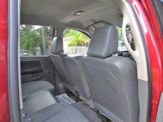 2006 Dodge Ram 1500 ST Miami, Florida 11