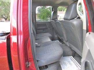 2006 Dodge Ram 1500 ST Miami, Florida 12