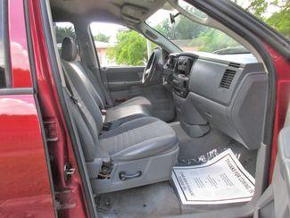 2006 Dodge Ram 1500 ST Miami, Florida 13