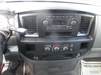 2006 Dodge Ram 1500 ST Miami, Florida 14