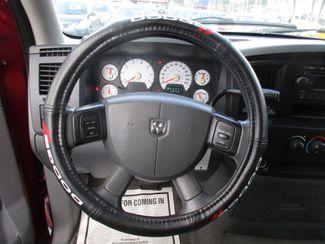 2006 Dodge Ram 1500 ST Miami, Florida 15