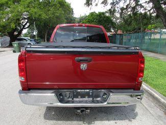2006 Dodge Ram 1500 ST Miami, Florida 3