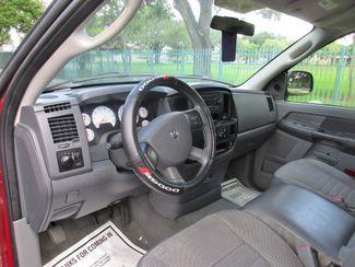 2006 Dodge Ram 1500 ST Miami, Florida 7