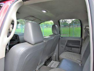 2006 Dodge Ram 1500 ST Miami, Florida 9