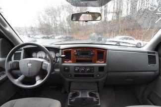 2006 Dodge Ram 1500 SLT Naugatuck, Connecticut 9