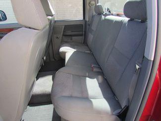 2006 Dodge Ram 1500 SLT, Very Clean! Like New! Magnum V8! New Orleans, Louisiana 11