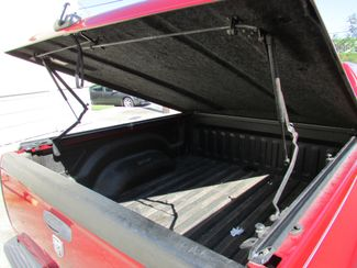 2006 Dodge Ram 1500 SLT, Very Clean! Like New! Magnum V8! New Orleans, Louisiana 12