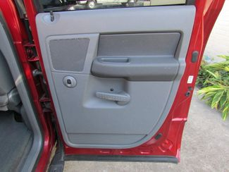2006 Dodge Ram 1500 SLT, Very Clean! Like New! Magnum V8! New Orleans, Louisiana 14