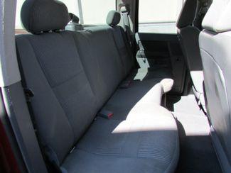 2006 Dodge Ram 1500 SLT, Very Clean! Like New! Magnum V8! New Orleans, Louisiana 15