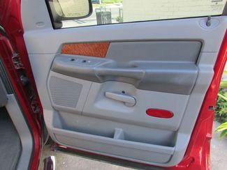 2006 Dodge Ram 1500 SLT, Very Clean! Like New! Magnum V8! New Orleans, Louisiana 16