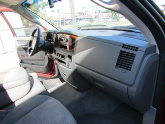 2006 Dodge Ram 1500 SLT, Very Clean! Like New! Magnum V8! New Orleans, Louisiana 17