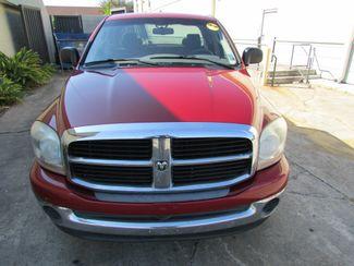 2006 Dodge Ram 1500 SLT, Very Clean! Like New! Magnum V8! New Orleans, Louisiana 2