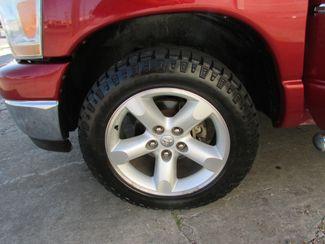 2006 Dodge Ram 1500 SLT, Very Clean! Like New! Magnum V8! New Orleans, Louisiana 20