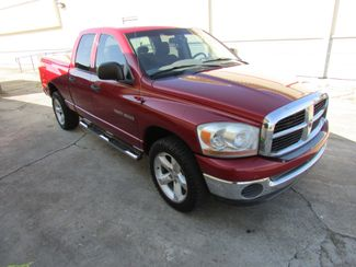2006 Dodge Ram 1500 SLT, Very Clean! Like New! Magnum V8! New Orleans, Louisiana 3