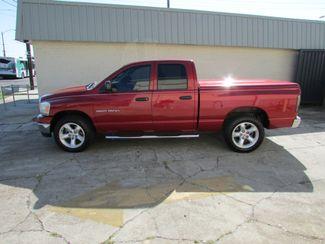 2006 Dodge Ram 1500 SLT, Very Clean! Like New! Magnum V8! New Orleans, Louisiana 5
