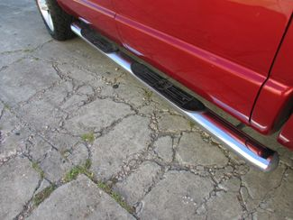 2006 Dodge Ram 1500 SLT, Very Clean! Like New! Magnum V8! New Orleans, Louisiana 4