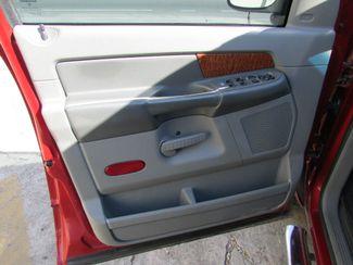 2006 Dodge Ram 1500 SLT, Very Clean! Like New! Magnum V8! New Orleans, Louisiana 6
