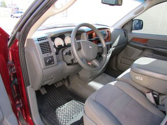 2006 Dodge Ram 1500 SLT, Very Clean! Like New! Magnum V8! New Orleans, Louisiana 7