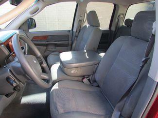 2006 Dodge Ram 1500 SLT, Very Clean! Like New! Magnum V8! New Orleans, Louisiana 8