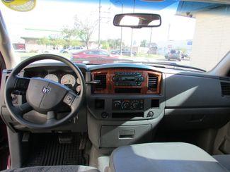 2006 Dodge Ram 1500 SLT, Very Clean! Like New! Magnum V8! New Orleans, Louisiana 9