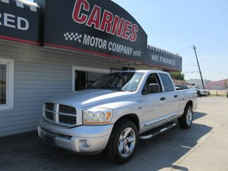 2006 Dodge Ram 1500, PRICE SHOWN IS THE DOWN PAYMENT south houston, TX