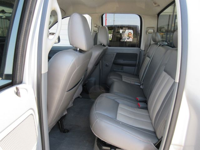 2006 Dodge Ram 1500, PRICE SHOWN IS THE DOWN PAYMENT south houston, TX 11