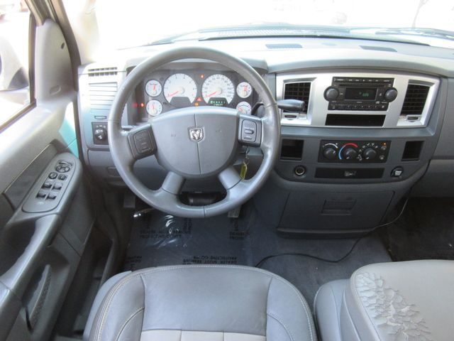 2006 Dodge Ram 1500, PRICE SHOWN IS THE DOWN PAYMENT south houston, TX 13