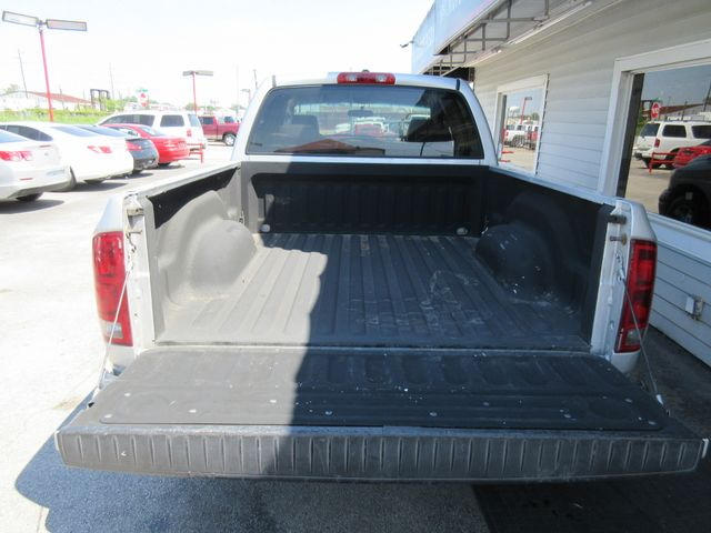 2006 Dodge Ram 1500, PRICE SHOWN IS THE DOWN PAYMENT south houston, TX 16