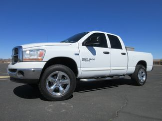 2006 Dodge Ram 1500 in , Colorado