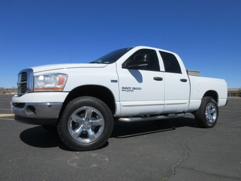 2006 Dodge Ram 1500 SLT in , Colorado
