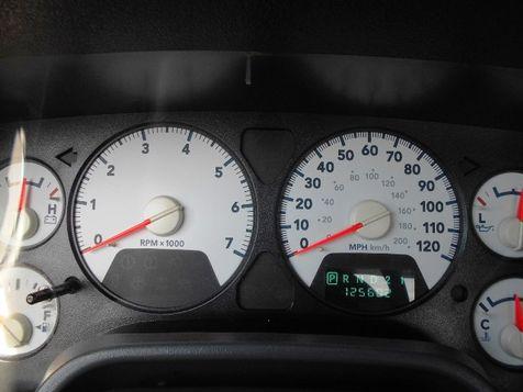 2006 Dodge Ram 1500 SLT   Santa Ana, California   Santa Ana Auto Center in Santa Ana, California
