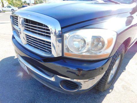 2006 Dodge Ram 1500 SLT | Santa Ana, California | Santa Ana Auto Center in Santa Ana, California