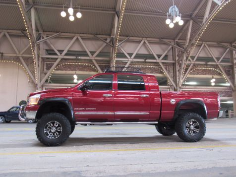 2006 Dodge Ram 1500 SLT in St. Charles, Missouri