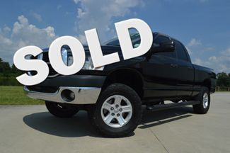 2006 Dodge Ram 1500 SLT Walker, Louisiana