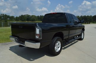 2006 Dodge Ram 1500 SLT Walker, Louisiana 7