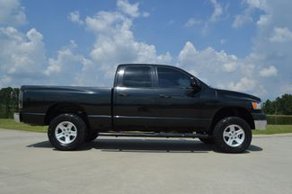 2006 Dodge Ram 1500 SLT Walker, Louisiana 6