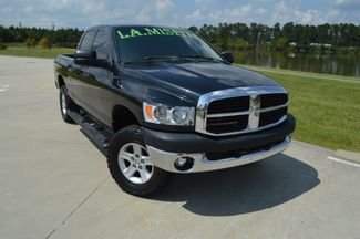 2006 Dodge Ram 1500 SLT Walker, Louisiana 5