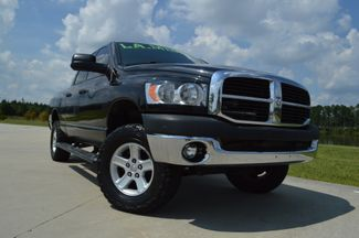 2006 Dodge Ram 1500 SLT Walker, Louisiana 4