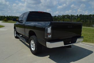 2006 Dodge Ram 1500 SLT Walker, Louisiana 3