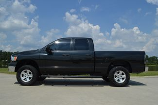 2006 Dodge Ram 1500 SLT Walker, Louisiana 2