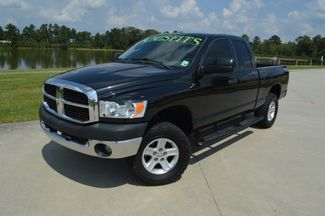 2006 Dodge Ram 1500 SLT Walker, Louisiana 1