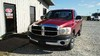 2006 Dodge Ram 1500 ST Walnut Ridge, AR