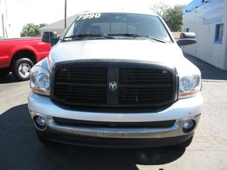 2006 Dodge Ram 1500 SLT  city CT  York Auto Sales  in , CT