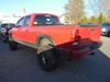 2006 Dodge Ram 1500 SLT  city MA  Baron Auto Sales  in West Springfield, MA