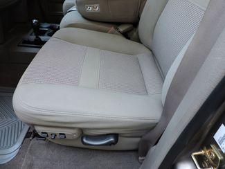 2006 Dodge Ram 2500 SLT 5.9L T. Diesel 4wd 77K Miles! Bend, Oregon 10
