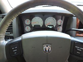 2006 Dodge Ram 2500 SLT 5.9L T. Diesel 4wd 77K Miles! Bend, Oregon 12