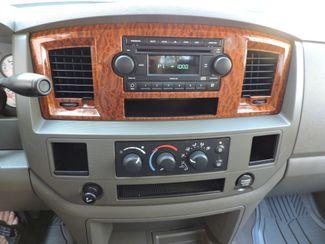 2006 Dodge Ram 2500 SLT 5.9L T. Diesel 4wd 77K Miles! Bend, Oregon 13
