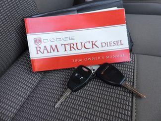 2006 Dodge Ram 2500 SLT 5.9L T. Diesel 4wd 77K Miles! Bend, Oregon 19